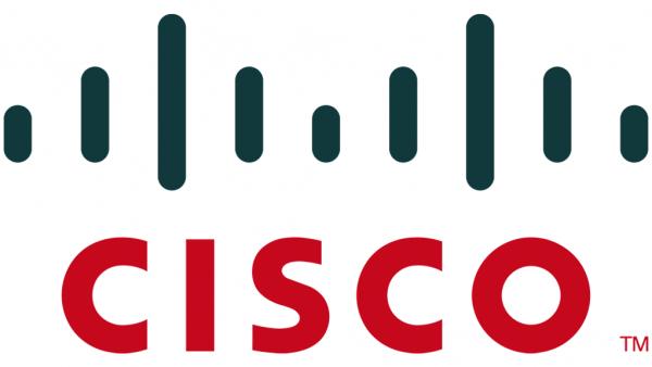 سیسکو | Cisco