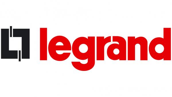 لگراند | legrand