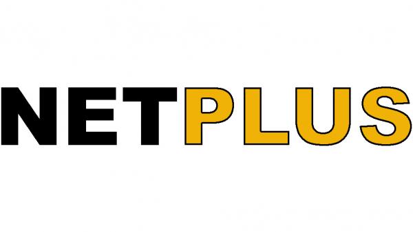 نت پلاس | NETPLUS