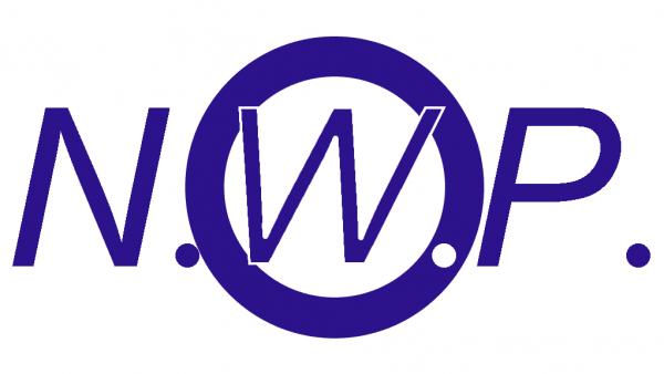 ان دبلیو پی | nwp