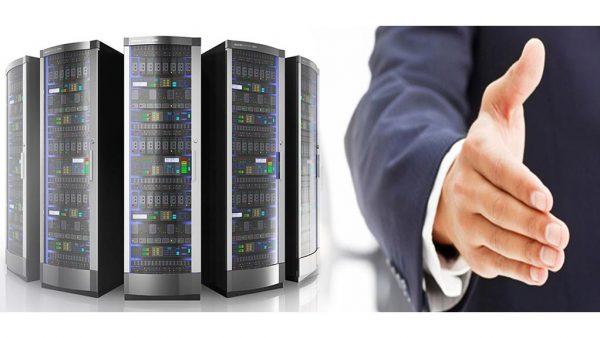 خرید و فروش تجهیزات شبکه دست دوم