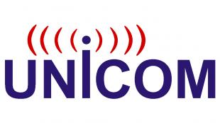 یونیکام | UNICOM